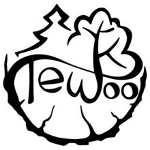 avatar for TeWoo (TeWoo)